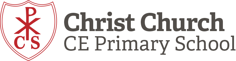 Christ Church Primary School